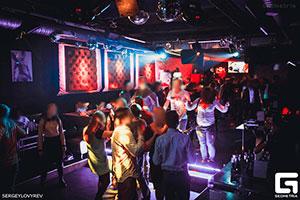 Нижний новгород ночной клуб ультра фото мужчин на клубах